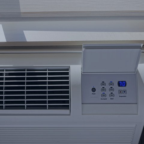 Charleston Air Conditioning Services