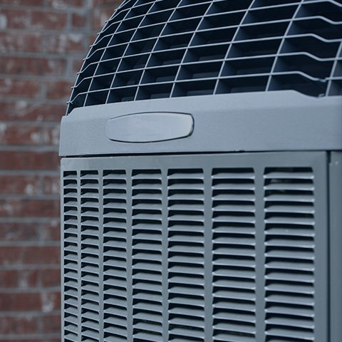 Charleston Heat Pump Services