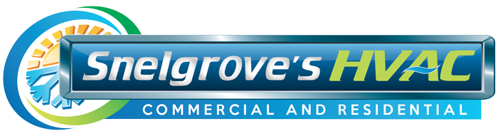 Snelgroves HVAC LLC
