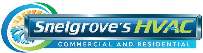 Snelgroves HVAC LLC
